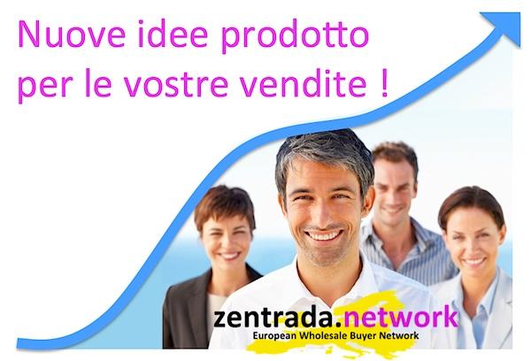 zentrada-welcome-IT