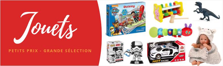 Spielwaren Spielzeug Plüsch Puppen Spiele Spielsachen Puzzle Lego grossiste