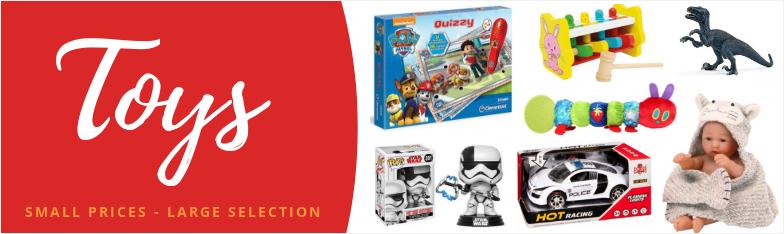 ... Spielwaren Spielzeug Plüsch Puppen Spiele Spielsachen Puzzle Lego  Wholesale ...