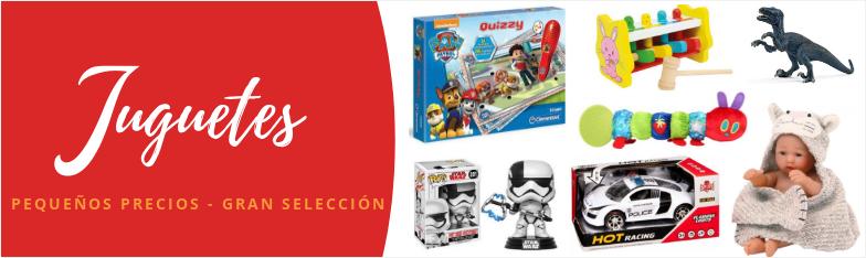 Spielwaren Spielzeug Plüsch Puppen Spiele Spielsachen Puzzle Lego mayorista