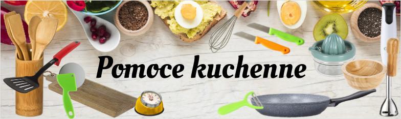 Küchenhelfer hurtownia