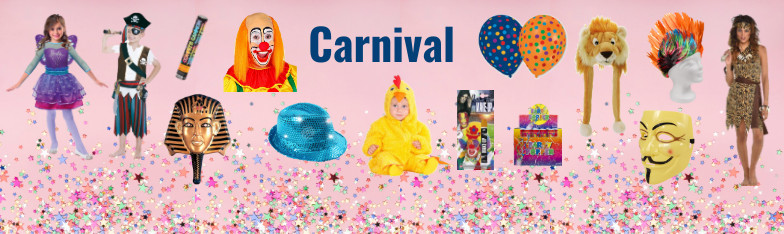 Fasching wholesale
