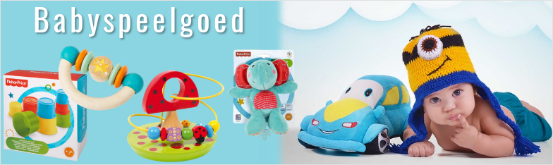Babyspielzeug Kleinkinder Baby Spielwaren groothandel