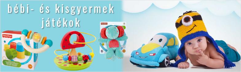 Babyspielzeug Kleinkinder Baby Spielwaren nagyker