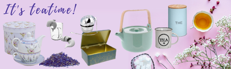Tee wholesale