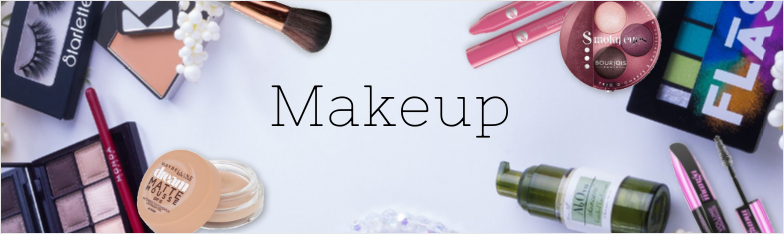 Make-Up wholesale