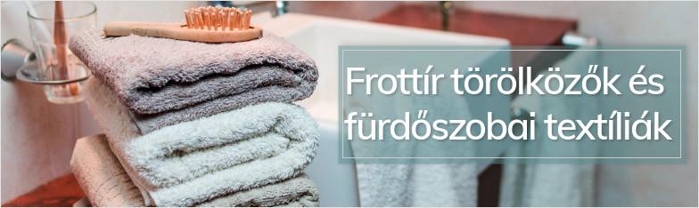 Bad Frottierware nagyker