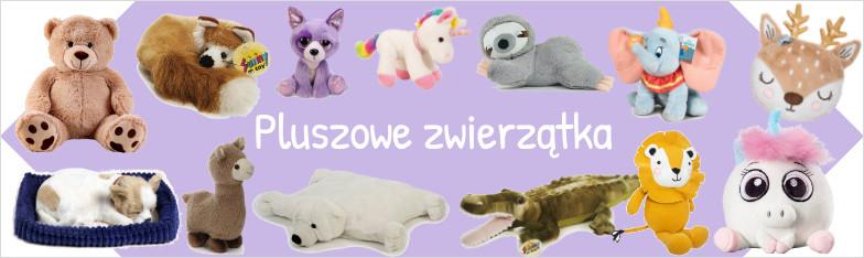 Plüsch und Kuscheltiere Spielwaren Teddybär Spielzeug hurtownia