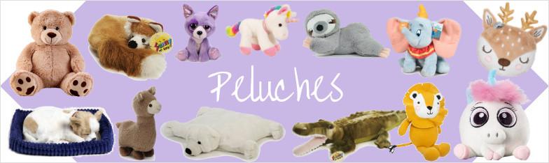 Plüsch und Kuscheltiere Spielwaren Teddybär Spielzeug grossiste