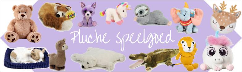 Plüsch und Kuscheltiere Spielwaren Teddybär Spielzeug groothandel