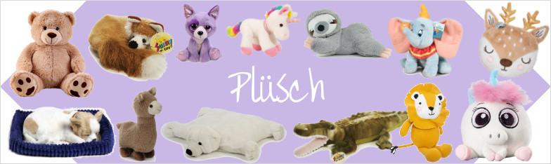 Plüsch und Kuscheltiere Spielwaren Teddybär Spielzeug Großhandel