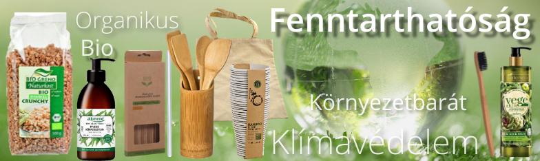 Nachhaltigkeit Organic Klimaschutz Bio Sustainable umweltfreundlich nagyker