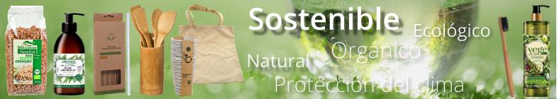 Nachhaltigkeit Organic Klimaschutz Bio Sustainable umweltfreundlich mayorista