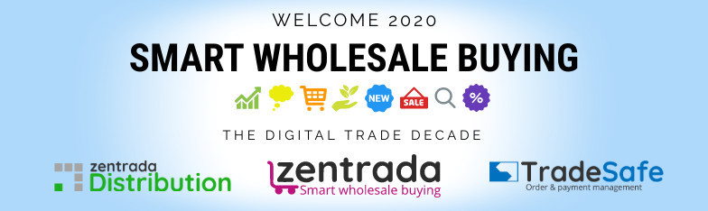 Welcome2020 wholesale