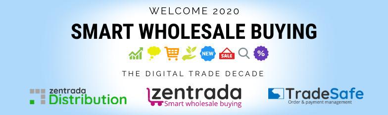 Welcome2020 Großhandel
