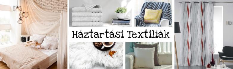 Heimtextilien Kissen Decken Vorhänge Bettwäsche Tischdecken nagyker