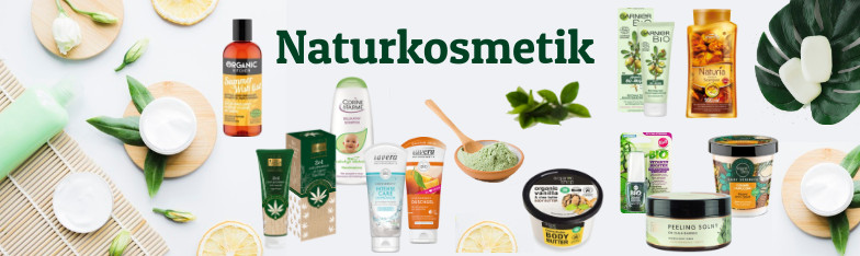 Naturkosmetik Green Glam Makeup Beauty vegan Großhandel