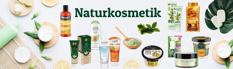 Naturkosmetik Green Glam Makeup Beauty vegan Großhandel