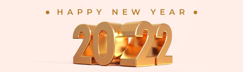 Jetzt bestellen Neues Jahr wholesale