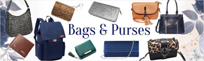 Handtaschen wholesale