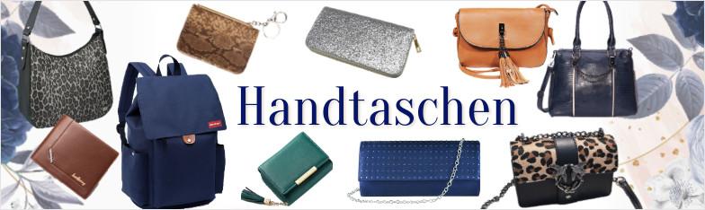 Handtaschen Großhandel