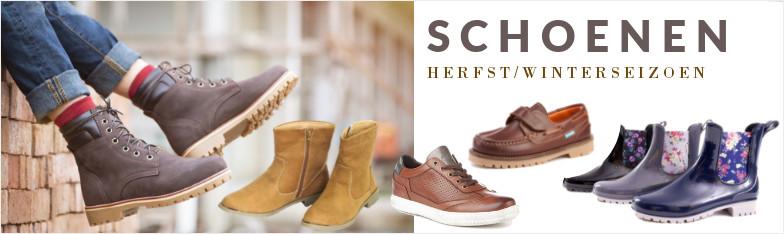 Schuhe groothandel