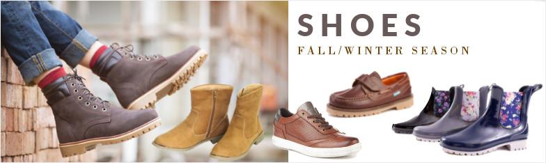 Schuhe wholesale