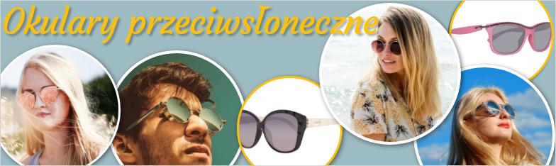 Sonnenbrillen hurtownia