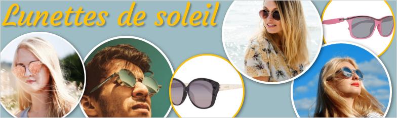 Sonnenbrillen grossiste