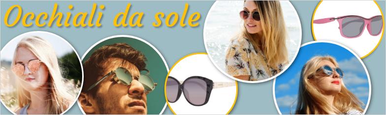 Sonnenbrillen ingrosso
