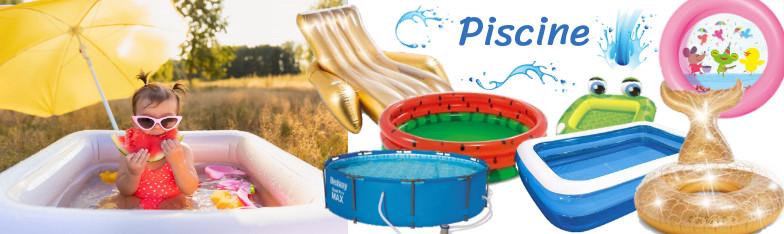 Pools Strandspielzeug Planschbecken Gartenpool Schwimmbecken ingrosso