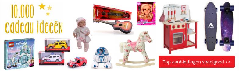 Geschenkideen-Spielwaren groothandel
