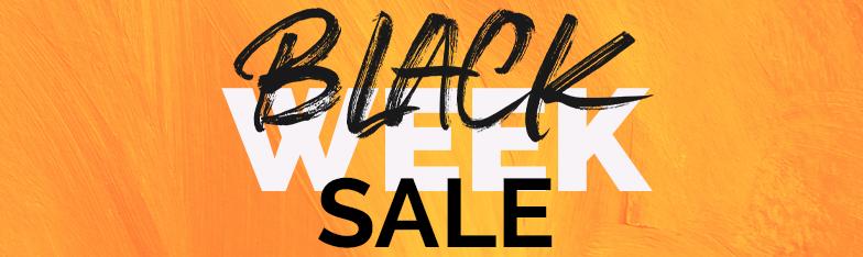Black Friday Rabattabgebote Rabatt Großhandel Sale Cyber Monday hurtownia