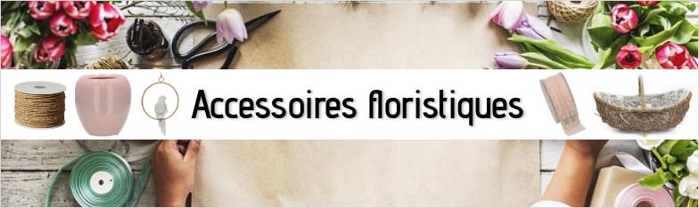 Floristenbedarf grossiste