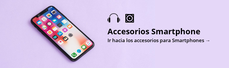 Smartphone-Accessoires mayorista