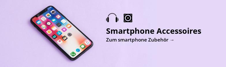 Smartphone-Accessoires Großhandel