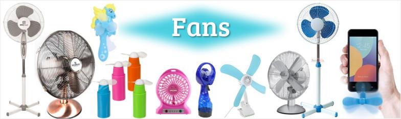 Ventilatoren wholesale