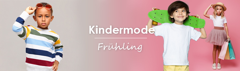 Kinderbekleidung Großhandel