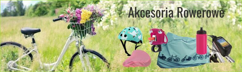 Fahrrad-Zubehör hurtownia