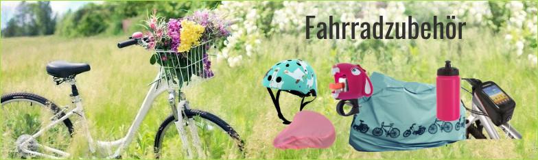 Fahrrad-Zubehör Großhandel