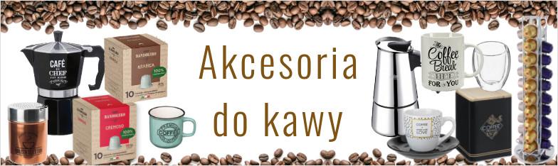 Kaffeezubehör Kaffee Coffee Barista Cappuccino Macchiato hurtownia