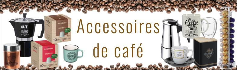 Kaffeezubehör Kaffee Coffee Barista Cappuccino Macchiato grossiste