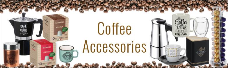 Kaffeezubehör Kaffee Coffee Barista Cappuccino Macchiato wholesale
