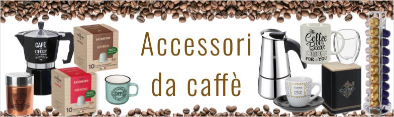 Kaffeezubehör Kaffee Coffee Barista Cappuccino Macchiato ingrosso