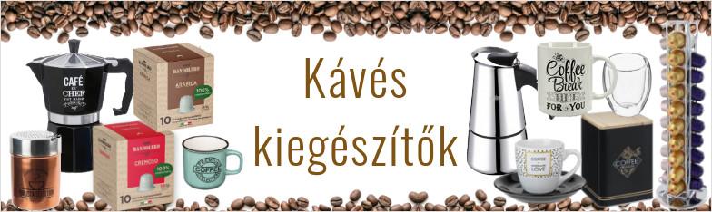 Kaffeezubehör Kaffee Coffee Barista Cappuccino Macchiato nagyker