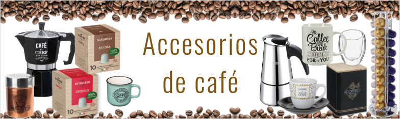 Kaffeezubehör Kaffee Coffee Barista Cappuccino Macchiato mayorista