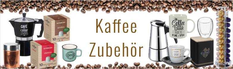 Kaffeezubehör Kaffee Coffee Barista Cappuccino Macchiato Großhandel