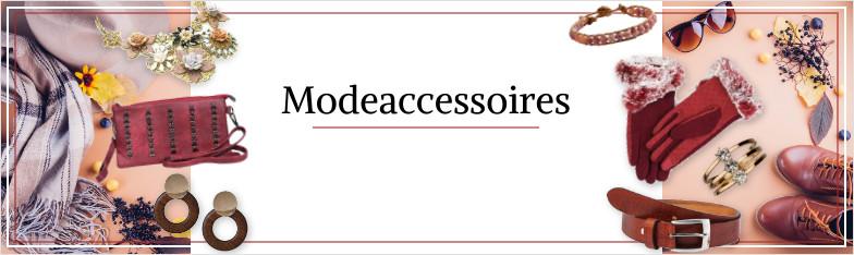 Mode Accessoires Handtaschen Tücher Schals Caps Gürtel Mützen Geldbörsen groothandel