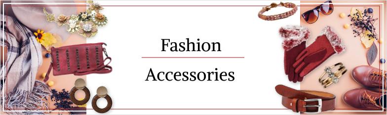 Mode Accessoires Handtaschen Tücher Schals Caps Gürtel Mützen Geldbörsen wholesale