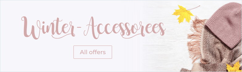 Winter-Accessoires wholesale